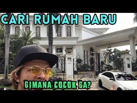 Download Video CARI RUMAH BARU ATTA 😎 Cocok Ga Guys??
