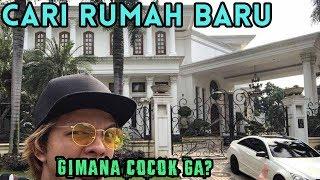 Video CARI RUMAH BARU ATTA 😎 cocok ga guys?? MP3, 3GP, MP4, WEBM, AVI, FLV Januari 2018