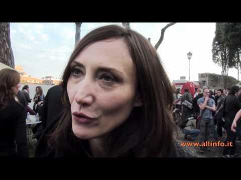 , title : 'Allinfo.it: Le interviste del Primo Maggio 2012 - Marina Rei'