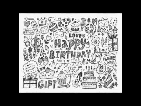 Will.i.am ft Cody Wise - It's My Birthday (TPG Remix)