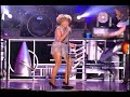 Tina Turner I Can't Stand The Rain Live 1994