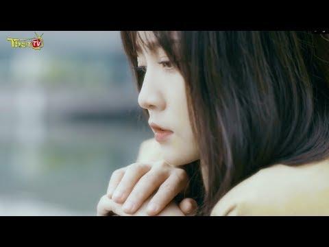 [Phim Ngắn] Hóa ra em vẫn ở đây- Phim ngôn tình thanh xuân lãng mạn 2019- Thớt TV - Thời lượng: 4 phút, 19 giây.