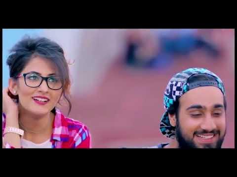 Interesting song Ishq de fanniyar song // Tere hi jaise lagte hai saare full song