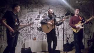 Video Broug - Tabáková ulice (část, live 2016)
