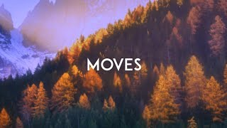 Olly Murs - Moves feat. Snoop Dogg (2019 Special Lyric Video)