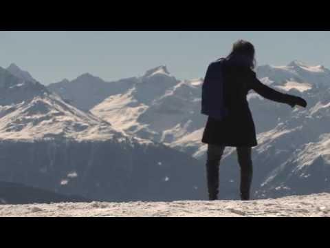'Danse l'infini' : Poème de Nicole Coppey