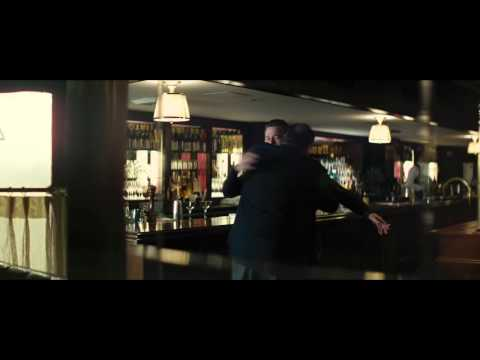 Killing Them Softly-Available on Blu-Ray™ and DVD March 26th