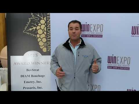Setting Up 7th Annual WIN ExpoSetting Up 7th Annual WIN Expo<media:title />