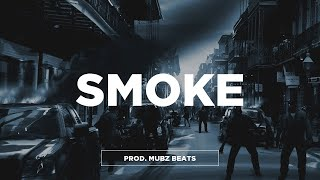 "Video (Free) Desiigner Feat. Young Thug Type Beat - ""Smoke""   Trap Type Beat 2017   Mubz Got Beats MP3, 3GP, MP4, WEBM, AVI, FLV Oktober 2017"