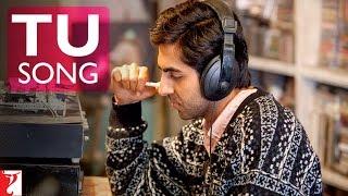 Nonton Tu Song - Dum Laga Ke Haisha | Ayushmann Khurrana | Bhumi Pednekar Film Subtitle Indonesia Streaming Movie Download