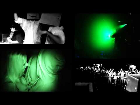 Brooklyn Bounce feat. DJ from Mars – Sex Bass & Rock'n'Roll 2K11