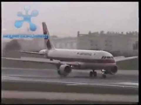 Unbelievable Landings - A MUST SEE!