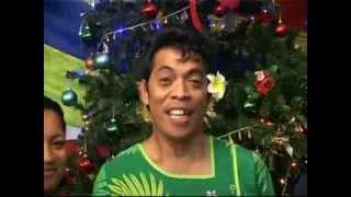 Video EFKS Mangere East 13 Days of Christmas 2012 Behind the scene MP3, 3GP, MP4, WEBM, AVI, FLV Mei 2019