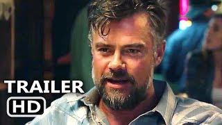 THE LOST HUSBAND Trailer (2020) Josh Duhamel Romance Movie by Inspiring Cinema
