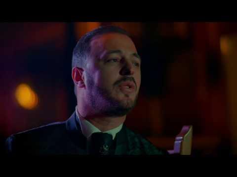 Xhavit Avdyli - Pse  (Official Video 4K)