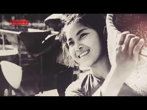 Tác giả tác phẩm: Hồi ức thanh niên Việt Nam thời chiến