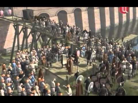 189 Судебник Иоанна III