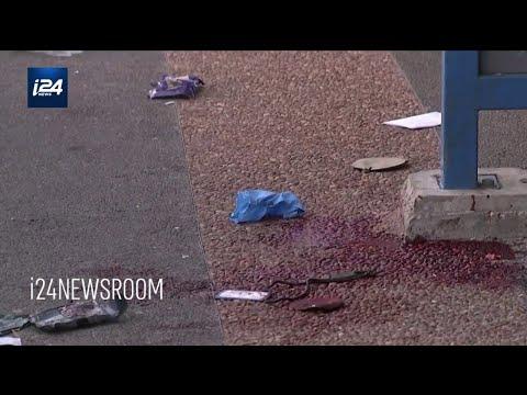Israël: décès d'une victime de l'attentat de Tapuach