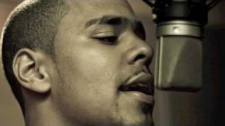 J. Cole - Problems - YouTube