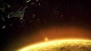 D.A.R.K. Trailer