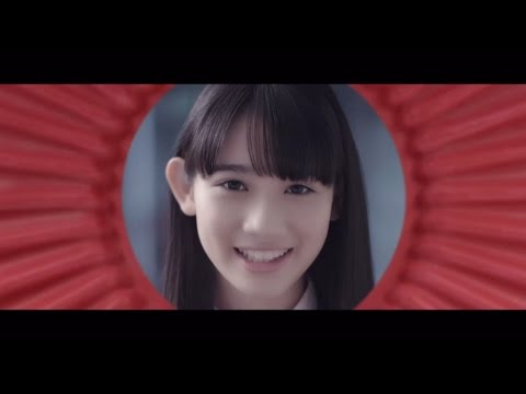 『シャンプーハット』 PV ( #チームしゃちほこ )