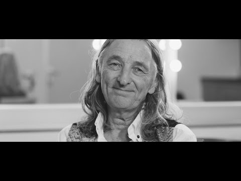 De Muzikale Held Van... Roger Hodgson (Supertramp) - Top 2000 | NPO Radio 2