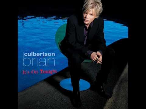 Video Brian Culbertson - Forbidden Love.flv download in MP3, 3GP, MP4, WEBM, AVI, FLV January 2017
