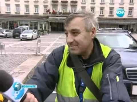 Предложение на Тотю Младенов за възрастните работници