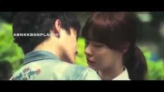 Show me your heart Kim Ah Joong My PS Partner OST (English CC)