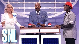 Video Family Feud: Oscar Nominees - SNL MP3, 3GP, MP4, WEBM, AVI, FLV Maret 2019
