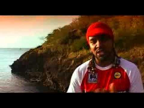 Melodia - Elizio : Melodia From the album Original Di Caboverde http://www.sushirawlife.com/elizio Video directed by Kaysha Music by Kaysha, written by Elizio ©04 Sush...
