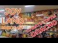 В николаевском Joy Land на детский праздник подали торт с ошметками ореховой скорлупы