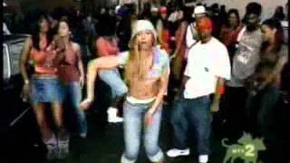 Oh - Ciara  Ludacris.flv