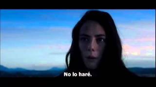 Nonton Maze Runner: Scorch Trials - Teresa betrays Thomas Film Subtitle Indonesia Streaming Movie Download