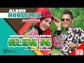 BanggeboyZ Feat AYU KARTIKA -  BELIEVE ME ( Album House Mix Sep Jai-Jai ) HD Video Quality 2017.