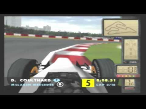 download f1 world grand prix 2 nintendo 64