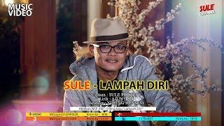 Video Sule - Lampah Diri (Official Music Video) MP3, 3GP, MP4, WEBM, AVI, FLV Juli 2019