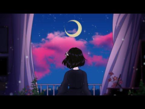 dreamy night ♫