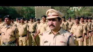 Rowdy Rathore  Feat.  Akshay Kumar,  Sonakshi Sinha