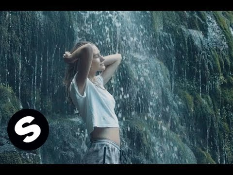 Lvndscape feat. Holland Park & Nico Santos - Waterfalls