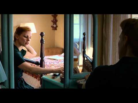 The Tree Of Life | trailer D (2011) Brad Pitt Sean Penn