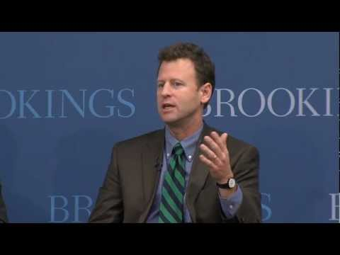 defense spending cuts - For full video and audio of this event, visit: http://goo.gl/66mrd Michael O'Hanlon: This is a heavy lift—no administration or Congress wants to be associate...