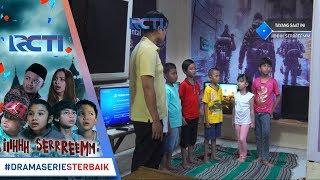 Download Video IH SEREM - Bang Fahri Diomelin Bu Ratni Tentang Rental PSnya [13 Desember 2017] MP3 3GP MP4