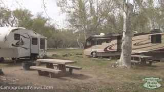 Camp Verde (AZ) United States  City new picture : CampgroundViews.com - Clear Creek Campground Camp Verde Arizona AZ Forest Service
