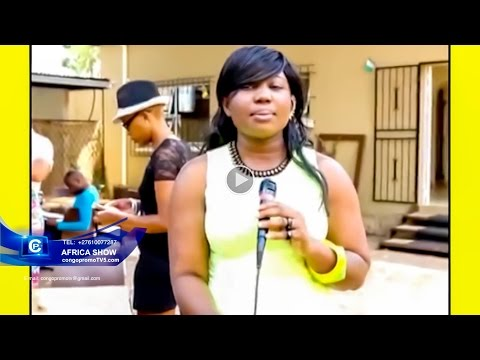 Afrique du sud: Muasi ya libala aboti na voisin bana misatu mobali atimbeli eza ya koyinda