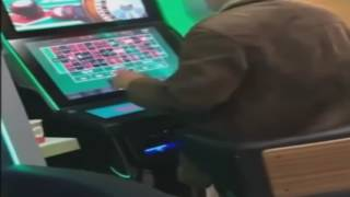 Gambling in a Nutshell