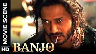 Nonton Banjo Ki Duniya Ka Bachchan  Taraat    Banjo   Movie Scene Film Subtitle Indonesia Streaming Movie Download