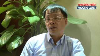 TP.HCM: Thông tin liên quan đến vụ chìm tàu 3 năm vá...