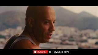 Nonton [தமிழ்] Fast Five (Fast & Furious 5) Reunion scene in Tamil | Super Scene | HD 720p Film Subtitle Indonesia Streaming Movie Download