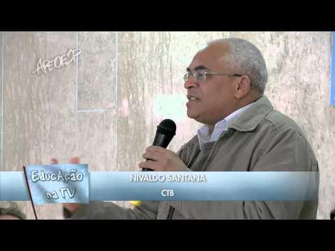 Webconferência: Conjuntura, Mobilizações e Mobilidade Urbana